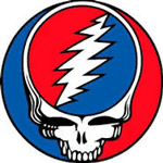 Grateful Ted - UK Deadheads